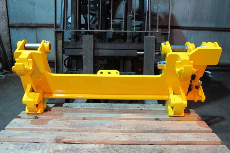 Murray Machinery